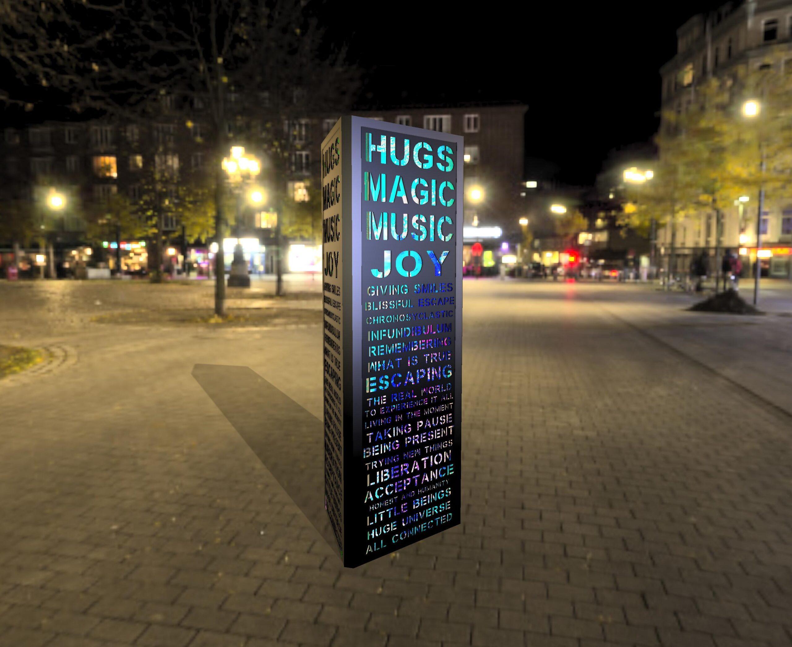 http://orloskystudio.com/wp-content/uploads/2021/10/POP-Light-Box-Prism-Pillar-1-scaled.jpg