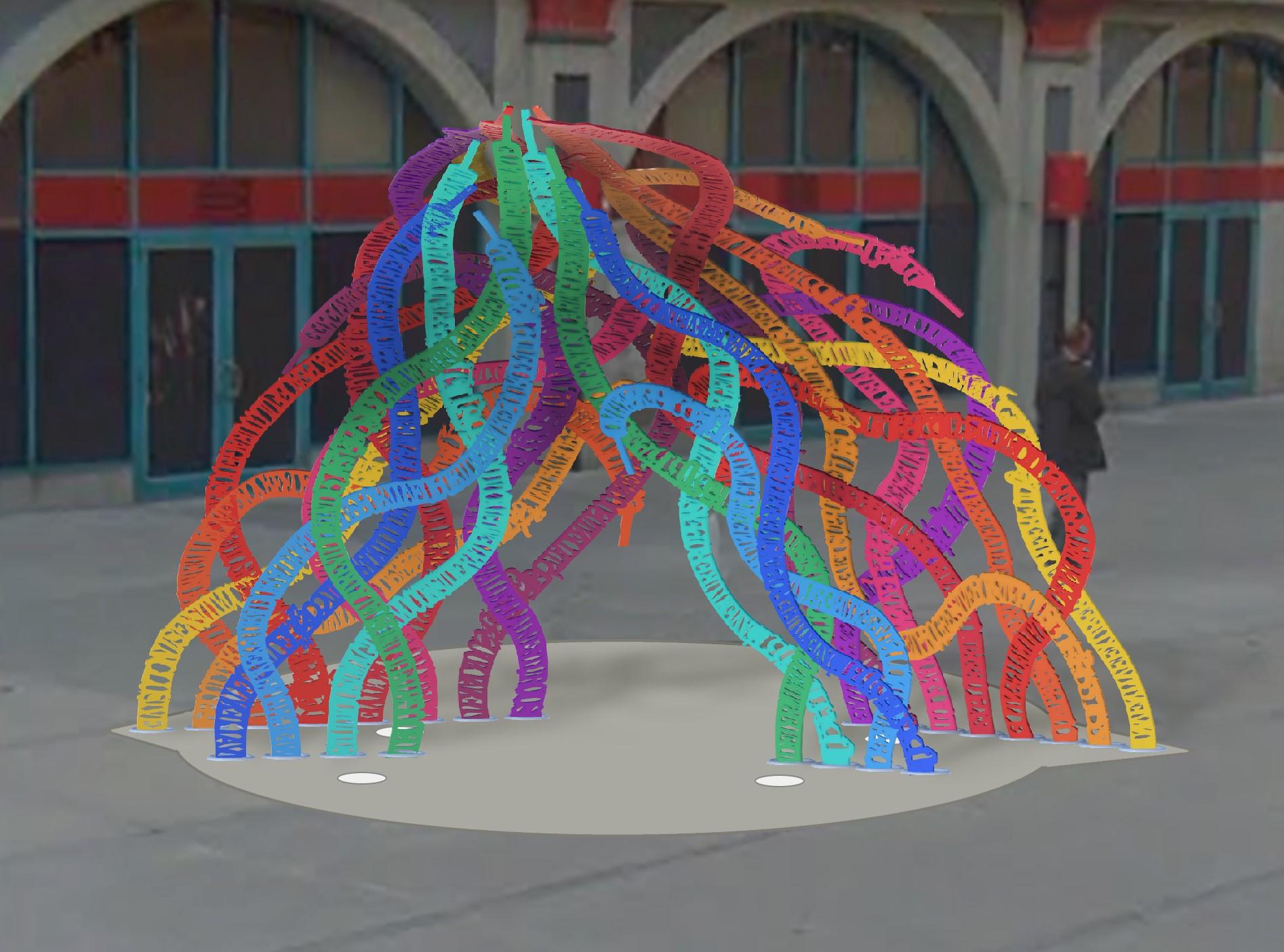 http://orloskystudio.com/wp-content/uploads/2021/10/in-plaza-1-crop.jpg