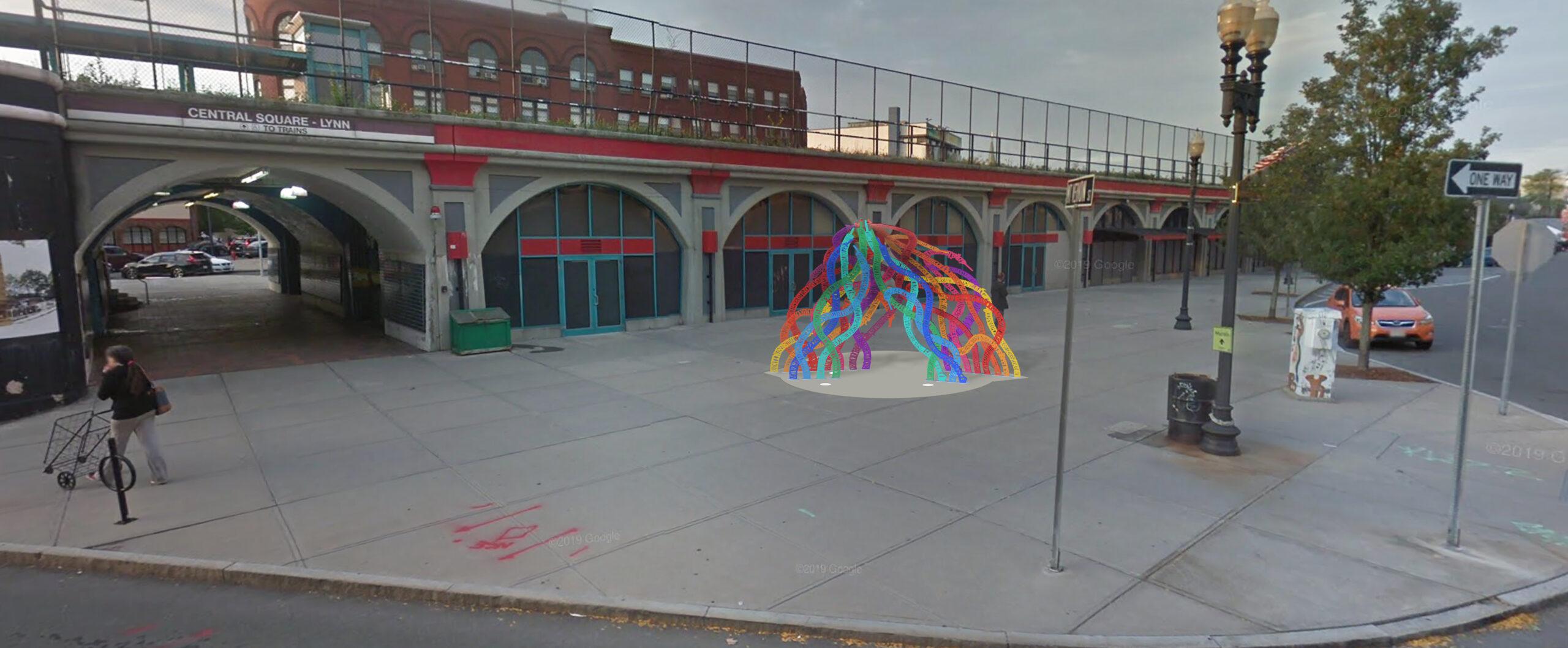 http://orloskystudio.com/wp-content/uploads/2021/10/in-plaza-1-scaled.jpg