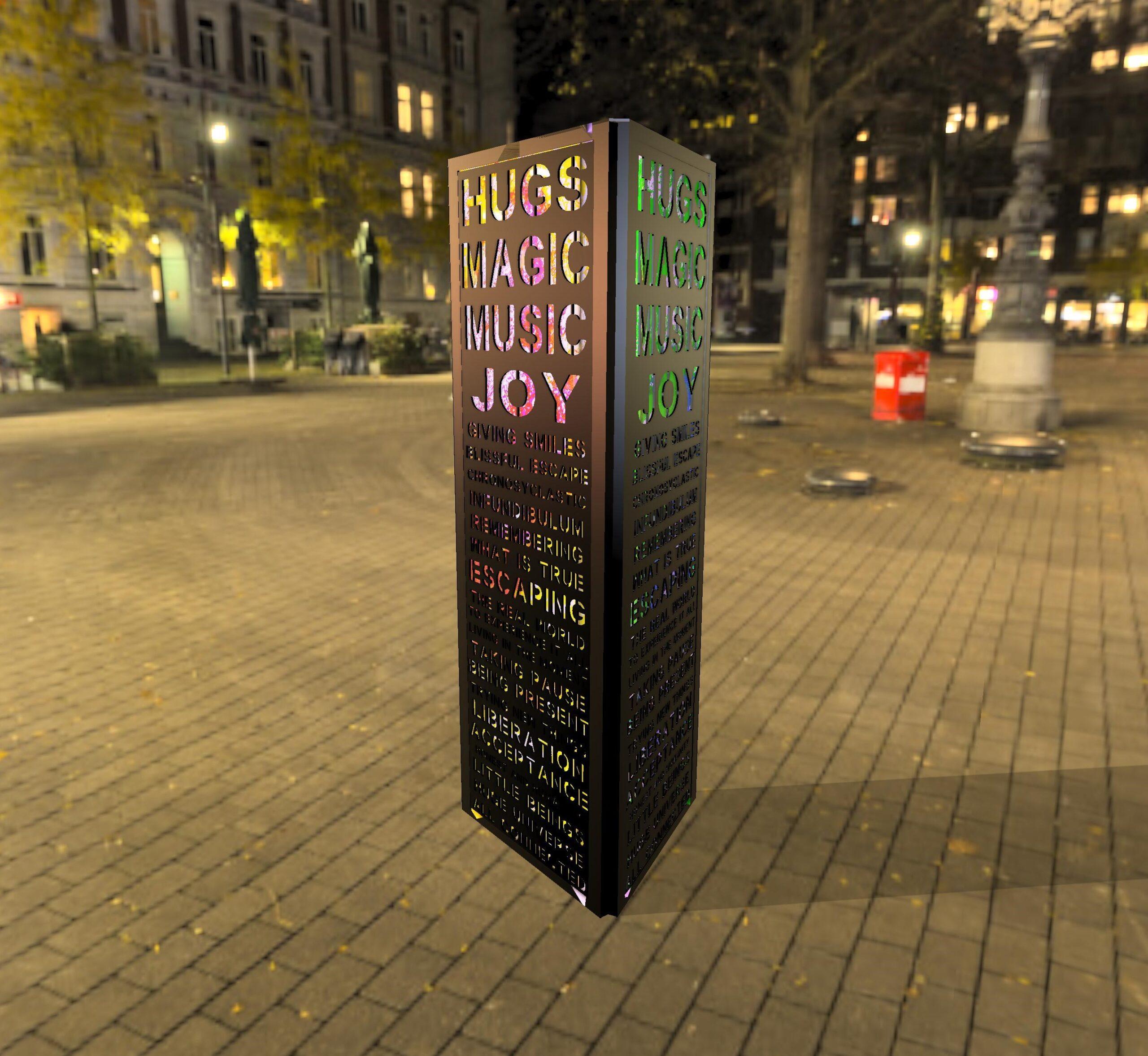 https://orloskystudio.com/wp-content/uploads/2021/10/POP-Light-Box-Prism-Pillar-3-scaled.jpg